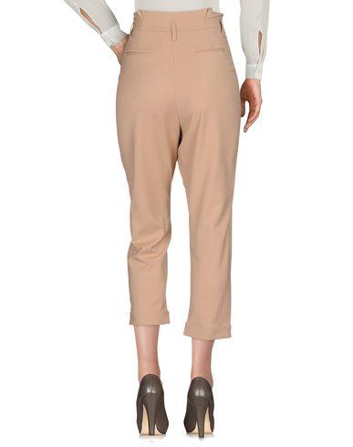 • Pantalons Liu I vente en Chine DJDcIb