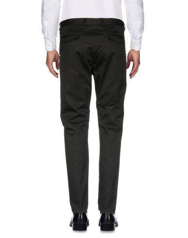 Pantalon Valentino eastbay Xzj1Rg3Kyv