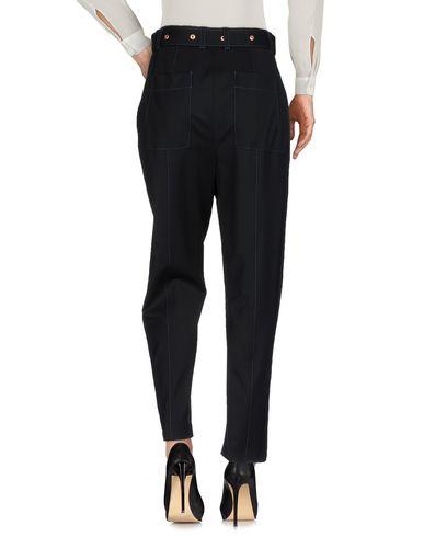Commerce à vendre Pantalon Proenza Schouler extrêmement rabais amazon pas cher jeu combien parfait en ligne REZ9b5bhQL
