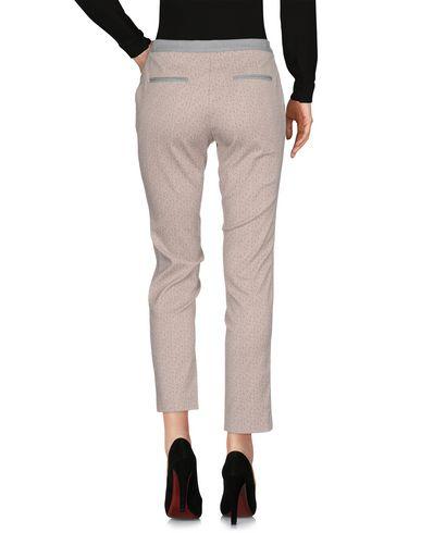 style de mode la sortie authentique Pantalons Cibles Gallesi xbwntkM