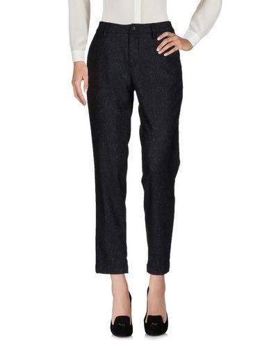 jeu rabais Réduction édition limitée Pantalons Nolita abordable Yj9UU2V