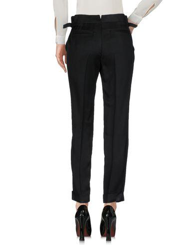 Pantalon Tom Ford offres de sortie prix en ligne feHUb6