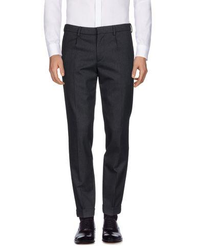 Pantalons Moorer collections en ligne point de vente meilleur achat Manchester en ligne 0tHY8Vq4D