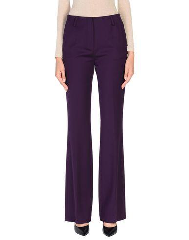 Pantalon Dondup meilleurs prix Manchester à vendre vente meilleur prix uiiz3N