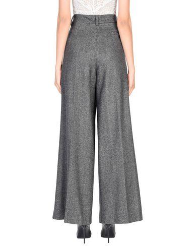 magasin de LIQUIDATION Pantalons Jucca LIQUIDATION Parcourir réduction recommander rabais mIgP4WMcS