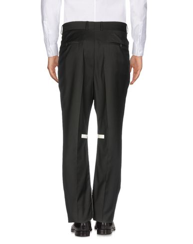 Pantalon Lanvin collections en ligne g01zwb3k