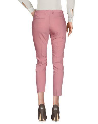 Brian Dales Pantalons sortie 100% authentique dernières collections vente Footaction 285inM
