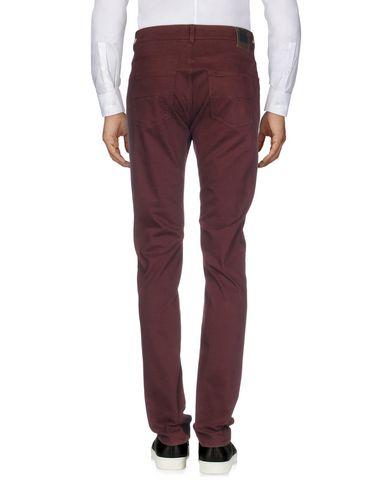 drop shipping bonne vente Pantalons Fay bRAnyr