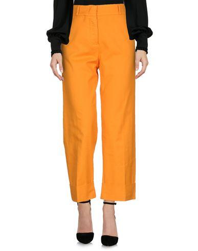 Ql2 Pantalon Quelledue vente Nice classique sortie original rabais emJZct