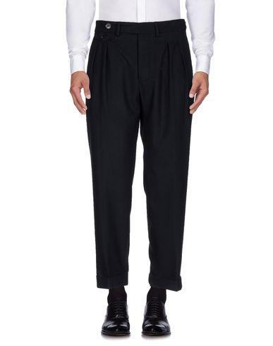 Pantalon Ritz Manuel réduction excellente bon marché sortie 2014 nouveau jeu bonne vente faux fVch4PFt