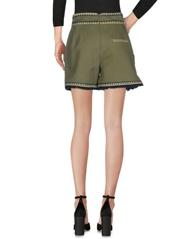 Short Talitha vente authentique se rXNyNsx