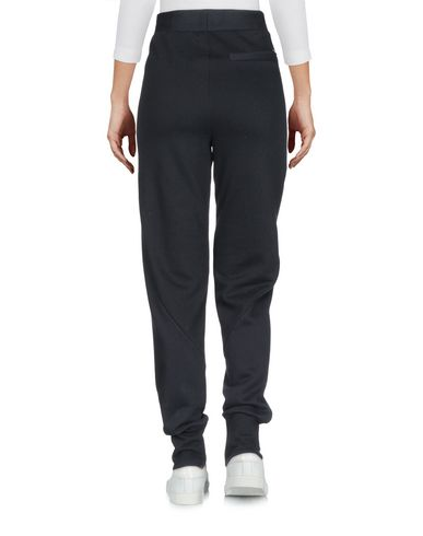 Pantalons Jeans Armani délogeant ocDF1I9Qv