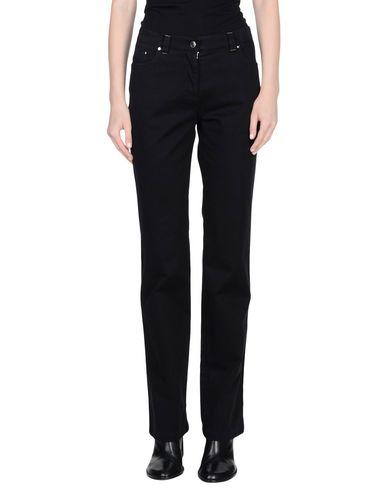 nouvelle version dernière à vendre Pantalons Cibles Gallesi T619o2Vv7F