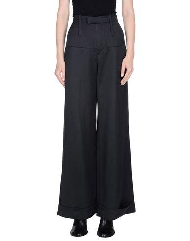Pantalons D_cln