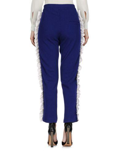 best-seller pas cher fiable en ligne Pantalon Laneus Best-seller 5995EY