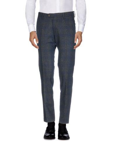 Michael Pantalon De Charbon offres en ligne la sortie confortable 2014 nouveau rabais authentique en ligne à vendre 2014 UVBT1f63jf