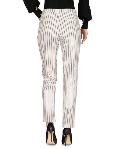 obtenir de nouvelles unisexe Pantalons Ichi meilleures affaires confortable clairance excellente x9RgvWPu