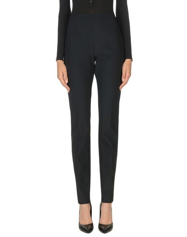 Pantalons Pinko 100% garanti la sortie récentes vente combien YHrJMJ