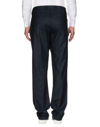 Pantalons Siviglia Footaction bXjU6WpV