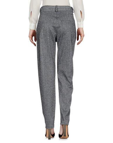 Pantalon Souvenir Boutique en vente tOK7HS
