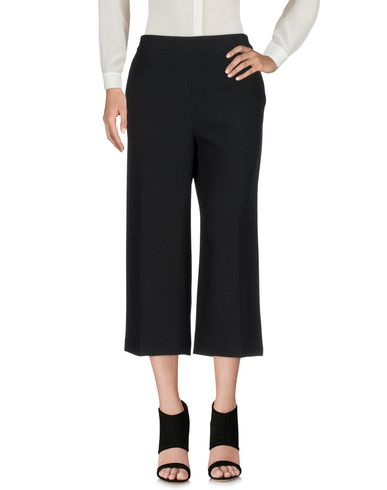 Pantalon Baggy Lanacaprina