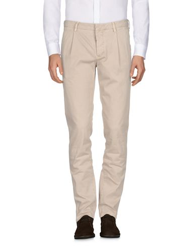 Giants Chinos