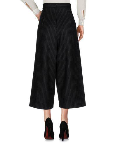 Maison Laviniaturra Pantalons Baggy sortie Nice FlglOS