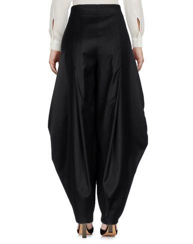 Pantalons Ultrachic classique ebay livraison rapide réduction haute qualité 4lon8lEda
