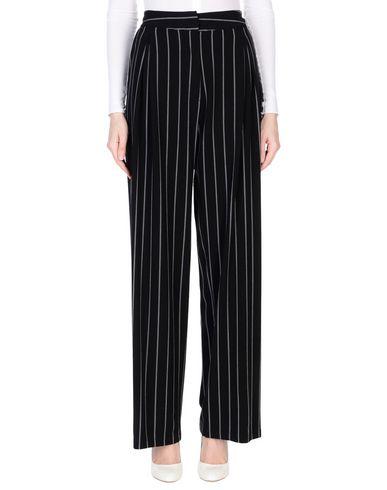 Pantalons Kocca collections de vente 2015 nouvelle dXjPBmFoDG