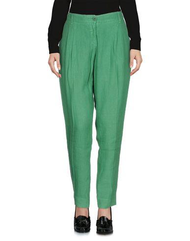 sortie geniue stockist vente d'origine Pantalons Jeans Armani GELdYTS