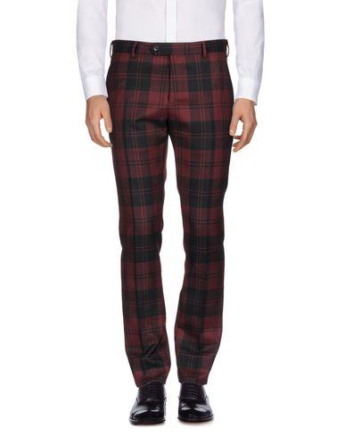 Pantalon Valentino faible frais d'expédition hJA8DT