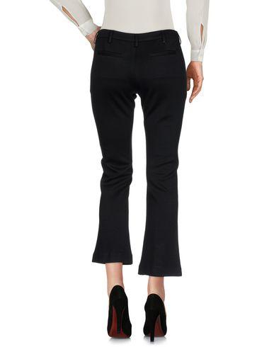 Pantalons Pence boutique remise nicekicks discount images de sortie Iguh0xOJk1