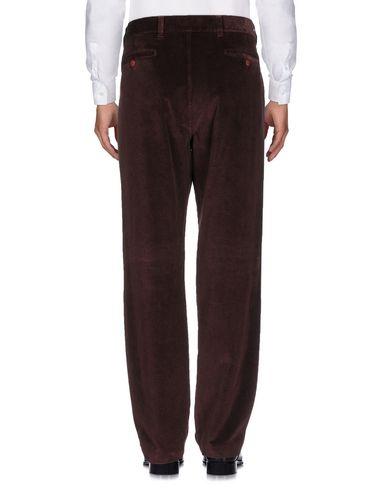 Versace Jeans Couture Pantalón rabais exclusif obtenir de nouvelles peu coûteux livraison rapide réduction vente en Chine j7xqaR7aBD