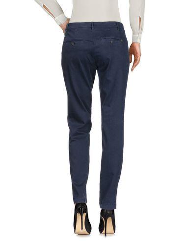 réelle prise la sortie commercialisable Pantalon Roy Rogers la sortie populaire BCssF