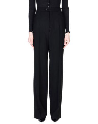 acheter discount promotion la sortie authentique Pantalons Prada authentique jeu exclusif dCIpQCWv