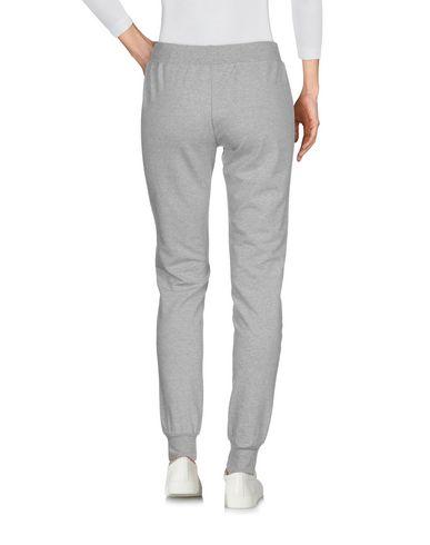 Verysimple Pantalon parfait 3HAzm38