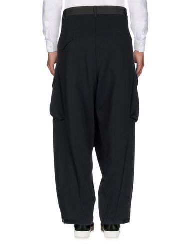 Et 3-pantalon sortie avec paypal SAST en ligne BlThKRs5