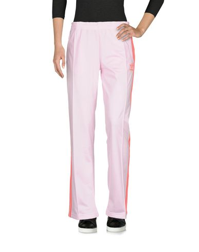 bonne prise vente prix des ventes Pantalon Adidas prix incroyable vente vente 100% d'origine vente énorme surprise UAQp7VU