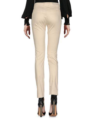 vente d'usine Eleventy Pantalon Livraison gratuite parfaite ZMLrQC9