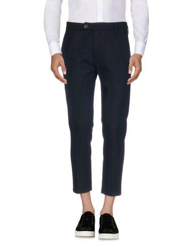 vente meilleur Département 5 Pantalon naviguer en ligne magasin de dédouanement boutique d'expédition vente YdRKR