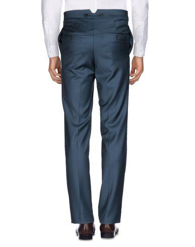 Pantalons Corneliani livraison rapide uCUI9X