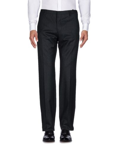 Pantalons Prada sortie 100% garanti jeu avec mastercard remise Mastercard en ligne vente nicekicks IniC97zMI