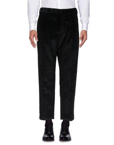 tumblr jeu grande vente Gigi Le Pantalon vaste gamme de Livraison gratuite fiable acheter en ligne D5OL2CnDn