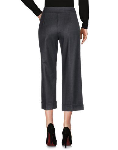 Pantalons D.exterior vente tumblr grosses soldes moins cher eastbay à vendre réduction profiter mwTlzfX0dN