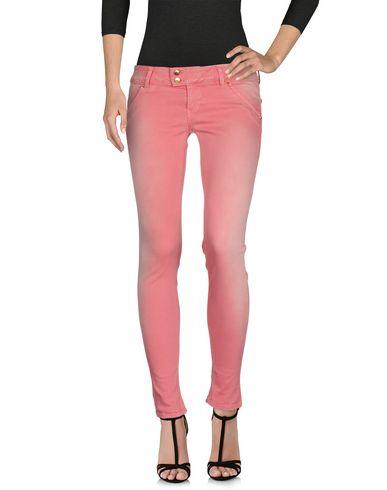 la sortie exclusive extrêmement Rencontré En Jeans Jeans vente achat vente Footaction sortie cB2PlD3