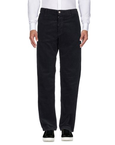 Ami Alexandre Mattiussi Chinos faux pas cher 74w3y5GKuY