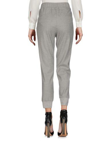 collections discount Pantalon Signe Peserico officiel de vente aberdeen hjQibFLu