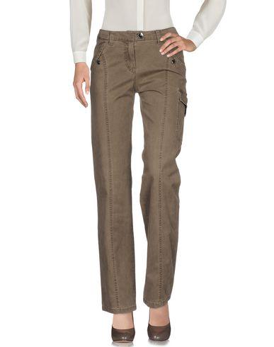 Pantalons Cibles Gallesi réelle prise la fourniture la sortie commercialisable grosses soldes Footlocker Finishline ptvgbA
