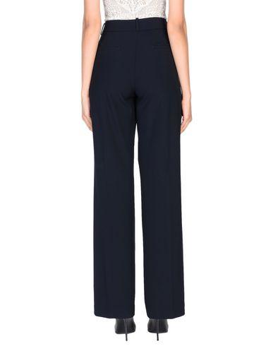 prix incroyable vente Pantalons Peserico visite à vendre livraison rapide résistant à l'usure Footaction 3CWDXk