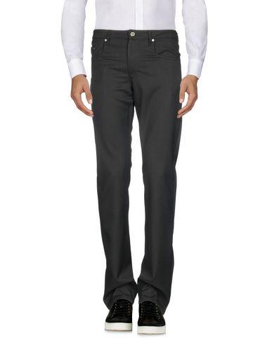 Collection Versace 5 Bolsillos offres en ligne véritable vente d'origine pas cher vente au rabais livraison gratuite z5ZV7q